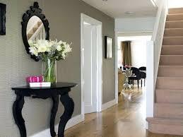 Narrow Hallway Ideas Small Decorating Wall Long