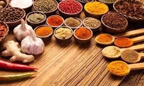 de cuisine indienne complet sésame montreal 15 novembre