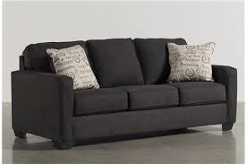 sofas couches great selection of fabrics living spaces