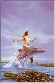Oceanos Sinking Moss Hills by 32 Best Keith Parkinson Images On Pinterest Fantasy Art Fantasy