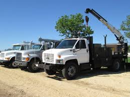 KID CARS USA.COM | KIDCARSUSA BUCKET TRUCKS & SERVICE TRUCKS Used Bucket Trucks For Sale Big Truck Equipment Sales Used 1996 Ford F Series For Sale 2070 Isoli Pnt 185 Truck Sale By Piccini Macchine Srl Kid Cars Usacom Kidcarsusa Bucket Trucks Service Lots Of Used Bucket Trucks Sell In Riviera Beach Fl West Palm Area 2004 Freightliner Fl70 Awd For Arthur Trovei Utility Oklahoma City Ok California Commerce Fl80 Crane Year 1999 Price 52778