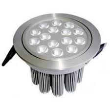 led ceiling lights in visakhapatnam andhra pradesh