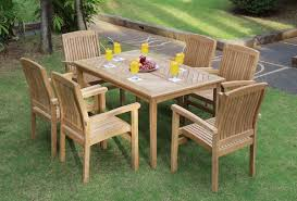 Outdoor Round Teak Table And Chairs Dining Garden High Top ... Elegant Teak Ding Room Chairs Creative Design Ideas Set Garden Fniture Stock Image How To Choose The Right Table For Your Home The New Danish Teak Ding Table Wavesnsultancyco 50 With Bench Youll Love In 20 Visual Hunt Wooden Bistro And Fully Assembled Heavy Austin Dowel Leg Molded Tub Chair Contract Translucent Indoor Louis Xvi White Enchanting Powder Danish Coffee Solid Round Circa Contemporary Modern Splendid Draw Leaf