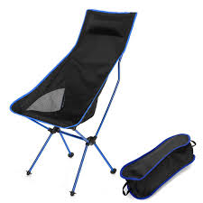 Outdoor Seating - Buy Outdoor Seating At Best Price In ... Cheap Camouflage Folding Camp Stool Find Camping Stools Hiking Chairfoldable Hanover Elkhorn 3piece Portable Camo Seating Set Featuring 2 Lawn Chairs And Side Table Details About Helikon Range Chair Seat Fishing Festival Multicam Net Hunting Shooting Woodland Netting Hide Armybuy At A Low Prices On Joom Ecommerce Platform Browning 8533401 Compact Aphd Rothco Deluxe With Pouch 4578 Cup Holder Blackout Lounger Huf Snack