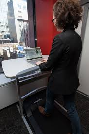 Lifespan Treadmill Desk Dc 1 by 55 Best Who Uses Lifespan Images On Pinterest Treadmill Desk