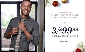 Shop Men's Clothing - Mens Suits, Dress Shirts & Sportcoats ... Mens Wearhouse Warehouse Coupon Code Can You Use Us Currency In Canada Online Flight Booking Coupons Charlie Bana Clearance Coupon Toffee Art Whale Watching Newport Beach Wild Water Bath And Body 20 Percent Off Fiore Olive Oil Uf Uber Discount Carpet King Promo 15 Off Masdings Promo Code Codes Verified Wish June 2019 Boll Branch Codes New Hollister Gmc Service Enterprise Rental Sthub K Swiss Conns Computers