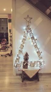 Vienna Twig Christmas Tree Sale by Christmas Tree From Repurposed Pallet U2022 Recyclart