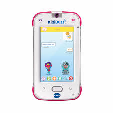 VTech's $100 KidiBuzz Is A Chunky Android-powered 'phone' For Your ... Vtechs 100 Kidibuzz Is A Chunky Androidpowered Phone For Your Extraordinary House Phone Plans Photos Best Idea Home Design Top 6 Voip Adapters Of 2017 Video Review Updated 1020 Prepaid Phones On Sale This Week Oct 15 21 Amazoncom Ge 98974 Voip Stereo Headset Electronics Edealertech Walmart Marketplace Pulse Desks For Home Office Ethan Allen Avaya One X Deskphone Galore Hours Google Ip Images Walmart Stores Blocking Cell Or Whats Going On Youtube Straight Talk Shop All Nocontract