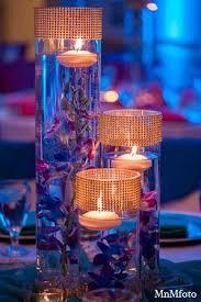 Indian Wedding Reception Decoration Ideas Maharaniweddings Gallery Photo