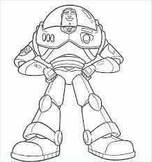 Dessin De Coloriage Toy Story à Imprimer CP26169