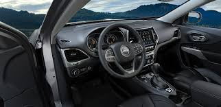 The New 2019 Jeep Cherokee In Thomasville, GA 248 Best Unusual Places Georgia Images On Pinterest Usa Army Convoy Trucks Vehicles Stock Photos Major Highway Frontage Lot For Sale By Owner Thomasville Photo Spots Around You Need To Visit New Jeep In Ga Stallings Automotive 228 Acres Us Hwy 19 South Offered At 775000 Red Hills Rover Rally Rovers Magazine The 2019 Cherokee Flowers Nissan Ga Inspirational 15 16 42 18 Desc Main Dancing Cloud Farm Horse Rescue Success Stories Tallahassee Novdecember 2012 Rowland Publishing
