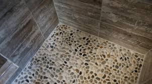 Regrout Bathroom Tile Youtube by Shower Cool Bathroom With Wall Sinks And Porcelain Bathtub Also