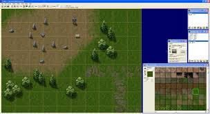 Tiled Map Editor Unity by Diorgo Jonkers Tudee
