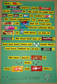 Sayings For Every Candy Bar - I'm Sure I'll Be Glad I Pinned This ... Hersheys 20650 Candy Bar Full Size Variety Pack 30 Count Ebay The Brighter Writer Snickers Cheesecake Or Any Other Left Over Images Of Top Names Sc Best 25 Bars Ideas On Pinterest Table Take 5 Removing Artificial Ingredients From Onic Chocolate 10 Selling Bars Brands In The World Youtube Hollywood Display Box A Vintage Display Box For Flickr Ten Ultimate Power Ranking Banister Amazoncom Twix Peanut Butter Singles Chocolate Cookie 13 Most Influential All Time Old Age Over Hill 60th Birthday Card Poster Using Candy