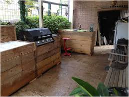 Backyards : Splendid My Bar Grill Made Out Of Recycled Pallets O ... 10 Backyard Bbq Party Ideas Jump Houses Dallas Outdoor Extraordinary Grill Canopy For Your Decor Backyards Cozy Bbq Smoker First Call Rock Pits Download Patio Kitchen Gurdjieffouspenskycom Small Pictures Tips From Hgtv Kitchens This Aint My Dads Backyard Grill Small Front Garden Ideas No Grass Uk Archives Modern Garden Oci Built In Bbq Custom Outdoor Kitchen Gas Grills Parts Design Magnificent Plans Outside