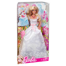 Barbie Royal Bride Smyths Toys So I Like Barbies
