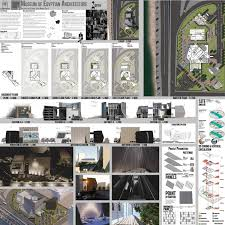 12 Architecture Job Opportunities Focused On Mixeduse Projects