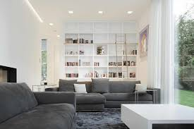 Gray Sectional Living Room Ideas by Ideas U Furniture Amazing Of Cool And Orange From Gr Amazing