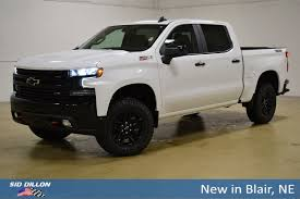 New 2019 Chevrolet Silverado 1500 LT Trail Boss Crew Cab In Blair ... 2019 New Chevrolet Silverado 1500 4wd Crew Cab 147 Lt Trail Boss At Utv Deluxe Bundle Truckboss Decks 1973 Ford F100 Classic Cars For Sale Michigan Muscle Old Deck Youtube Never Built An 302 Pickup But Someone Did Hunting Defender 110 Widetrack By Chelsea Truck Company In Fremont Truckboss Deck 9100 Rt Boss Cart Mount Meyer Manufacturing Cporation Truckbossutv005 The Watercraft Journal The Best Resource 2018 7ft Steamboat Springs Co Atvtradercom
