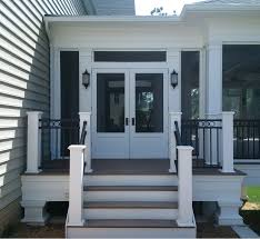 Screen Porch Design Ideas Maryland Best Front Porch Designs Brilliant Home Design Creative Screened Ideas Repair Historic 13 Small Mobile 9 Beautiful Manufactured The Inspirational Plans 60 For Online Open Porches Columbus Decks Porches And Patios By Archadeck Of 15 Ideas Youtube House Decors