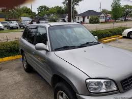 Cars In Louisiana Under 2000 - Best Car 2018 Used Trucks For Sale In Pa Under 2000 Awesome Auto Cnection Of 47 Cool Chevy Autostrach For New Car Models 2019 20 Pickup Elegant Best 20 2500 Ram Wikipedia Average Chevrolet C K Tractor Cstruction 100 Tips Pinterest Luxury Webster City Vehicles Hshot Hauling How To Be Your Own Boss Medium Duty Work Truck Info My Turbo Diesel From Brazil Rangerforums The Ultimate Ford Brilliant Near Me 7th And Pattisoncars