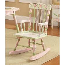 100 1960 Vintage Metal Outdoor Chairs Childs Rocking Chair For Every Taste All Modern Rocking