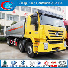 100 Used Fuel Trucks For Sale Wholesale Buy Reliable From
