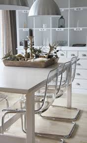 Ikea Kitchen Table And Chairs by Best 25 Kitchen Chairs Ikea Ideas On Pinterest Bedroom Chairs