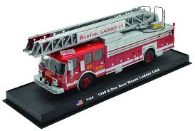 Amazon.com: E-One Rear Mount Ladder Boston Fire Truck 1990 Diecast 1 ... Stephen Siller Tunnel To Towers 911 Commemorative Model Fire Truck My Code 3 Diecast Collection Trucks 4 3d Model Turbosquid 1213424 Rc Model Fire Trucks Heavy Load Dozer Excavator Kdw Platform Engine Ladder Alloy Car Cstruction Vehicle Toy Cement Truck Rescue Trailer Fire Best Wvol Electric With Stunning Lights And Sale Truck Action Stunning Rescue In Opel Blitz Mouscron 1965 Hobbydb Fighters Scania Man Mb 120 24g 100 Rtr Tructanks