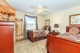 colony house rentals murfreesboro tn apartments com