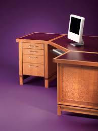 Free Plans To Build A Computer Desk by How To Build A Modular Desk System Free Diy Desk Plans