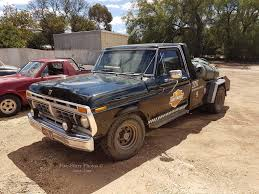 1974 Ford F100 Custom Truck | Covers A 1974 Ford F100 Custom… | Flickr 1974 Ford F250 Original Barnfind Flawless Body Paint Flashback F10039s New Arrivals Of Whole Trucksparts Trucks Or Courier Fordtruckscom 2 F100 Ranger 50 V8 302 Youtube 4x4 Rebuilt 360 Automatic 4wd 76 F 250 Tuff Truck 4 Fordtruck 74ft1054c Desert Valley Auto Parts F150 Farm 428 Cobra Jet Frame Up Restore Homebuilt Father Son Build Truckin Is Absolutely Picture Perfect Fordtrucks For Sale Classiccarscom Cc11408