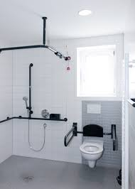 barrierefreie sanitäreinrichtung haag ortner gmbh