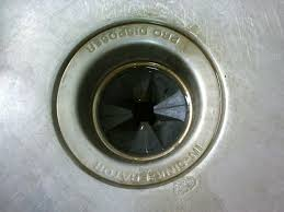 Kitchen Sink Smells Like Rotten Eggs by How To Clean A Garbage Disposal That Smells Angie U0027s List