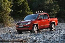 There Is A Chance That The Volkswagen Amarok Could Be Sold In The ... Vw Amarok Gets New 201 Hp V6 Diesel Canyon Special Edition Is The Volkswagen Set To Come Us Carbuzz Tdi Review The Truck That Ate A Golf Youtube 2015 First Drive Review Digital Trends Editorial Photo Image Of Quad Large 66765786 Might Unveil Pickup Concept In York Roadshow Knocking Socks Off Competion Since Pick Up Cover For Truck Used 2014 Dc Trendline 4motion For Sale 2017 Hunter Motor Group Prices Pickup From 16995 Uk Carscoops Five Top Toughasnails Trucks Sted