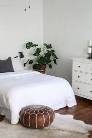 Ikea Houston Beds by Best 25 Ikea Store Locator Ideas On Pinterest Fire Pit Ikea