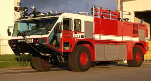 MMR News Air Force Fire Truck Xpost From R Pics Firefighting Filejgsdf Okosh Striker 3000240703 Right Side View At Camp Yao Birmingham Airport And Rescue Kosh Yf13 Xlo Youtube All New 8x8 Aircraft Vehicle 3d Model Of Kosh Striker 4500 Airport As A Child I Would Have Filled My Pants With Joy Airports Firetruck Editorial Photo Image Fire 39340561 Wellington New Engines Incident Response Moves Beyond Arff Okosh 10e Fighting Vehi Flickr