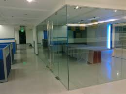 fice Cleaning Service in Metro Manila
