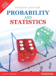 Probability And Statistics: DeGroot Schervish: 1245454543126: Amazon ... Pacific Brewing Company Island Seasons Mobile Kitchen Food Truck Stastics Where Do You Fit Trends Based On Google Searches Think With European Migrant Cris Wikipedia Are Trucks Dubais Next Big Startup Business Opportunity By Ashley Raine Intern Marketing Fugh Refrigeration Inc Linkedin Blog Inflation Calculator The Top 5 Infographics Of 2017 Plan Template Sample Pdf Despite High Fees And Competion From Street Vendors Studies Greater Chicago Depository
