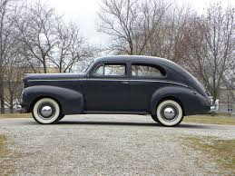 1940 Nash Lafayette | Volo Auto Museum 2017 Used Ford Eseries Cutaway E450 16 Box Truck Rwd Light Cargo Car Dealer In Lafayette Indiana Bob Rohrman Subaru Border Sales Commercial Youtube Vmark Cars Fredericksburg Va New Trucks Service Jordan Inc For Sale La With 7000 Miles Priced 1000 2007 F350 Super Duty For Sale Tn 37083 Vans Auto Greenwood In Read Consumer Reviews Browse Ramp Access Chevrolet Serving Automotive Transmission Services Advanced