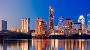 100 Austin City View Texas Travel Guide MustSee Attractions YouTube