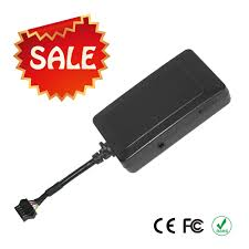 Factory Price Vehicle Truck Car Gps Tracker With Remote Turn Off ... Zasco Zt901 Waterproof With Inbuilt Battery Model For Carbike China Sale 43 Car Truck Marine Gps Navigation With Eupomean Whats The Best Truckers In 2017 Rand Mcnally Tnd 540 Youtube Gps Vehiclecartruck Tracker Hot Jooyfact E2 Dvr Dash Cam Navigator High Quality Multi For M588l 2018 Trucker Registration Prizes Info Eau Claire Big Rig Show Systems Top 10 Reviews How To Install A System Sale Dashboard Online Brands Prices
