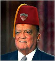 J Edgar Hoover Cross Dresser by Can Anyone Find The Context Of This Quote By J Edgar Hoover