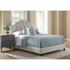 Wayfair White Queen Headboards by Tufted Beds Youll Love Wayfair Bed Frame Queen Charlton
