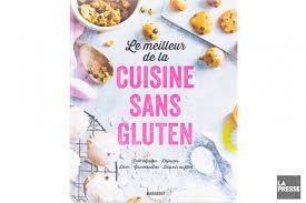 livres cuisine livres de cuisine nos coups de coeur stéphanie bérubé gourmand