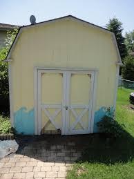 Backyard Sheds Jacksonville Fl by Shed Makeovers 5 Easy Budget Friendly Transformations Bob Vila