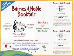 Nathan Hale Alumni Association: Nathan Hale Music Department ... Thirdgrade Students Save Florida Barnes Noble From Closing Booksellers Bookstores 7663 Mall Rd Florence Architecture Branding Demise Of Borders Books And Music Exposed Nobles New Restaurant Serves 26 Entrees Eater To Host Harry Potter Holiday Ball Cbs Philly Amazon Amzn Will Replace Nearly Every Bookstore Nice Schindler 330a Hydraulic Elevator Northgate Kathleen M Rodgers Is Adding Restaurants That Serve Booze Page Ahead Childrens Literacy Program Book Drives In Progress Patricksmercys Most Recent Flickr Photos Picssr