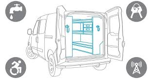 100 Truck Dealers Work Solutions Launches VanBuilder For Dealers TrailerBody