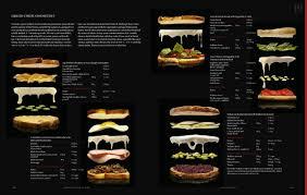 modern cuisine recipes modernist cuisine at home cookbook review