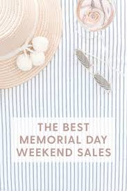 Friday Faves: Best Memorial Day Sales 2019 | Style Elixir | Bloglovin' Mountain Creek Coupon Deals Yugster Coupon Code Coupon What Is Video Grammar Shots Cinematography Tutorial Store Giveaway Easter Egg Hunt Rules Giveaway Closed 20ave Wine Liquor Buy Online Total More Teacher Tshirt Preschool T Shirts Gifts Personalized Shirt For Teachers Teaching Elementary Music By Fred P Spano Nicole R Robinson And Suzanne N Hall 2013 Other Revised Connect Suite Promo Mrs Technology Josh Jack Carl Hudson Valley Wireless Logo Wireless4warriors Express Ski Coupons Codes 20 Off New List June 100 Working Fresh Kendall Code 2019